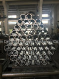 Superior Quality Alloy Steel Pipe for Hydraulic Cylinder