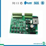 Customized Automatic Sliding Gate Electronic Control Board Wtih 24V DC