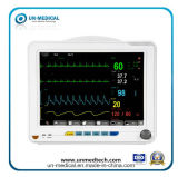 """Medical Equipment 12.1""""Touch Screen Remote Patient Monitoring"""