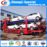 Car Delivery Tralier Car Transport Vehicle Suppliers