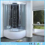 Economical SPA Shower Bath Cabin (LTS-809K)