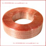 1000/2000 Meters of 18/4 AWG Sheilded Security Alarm Cable