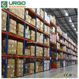 Warehouse Industrial Storage Rack