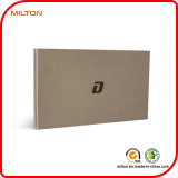 Kraft Paper Electronic Products Gift packaging Box