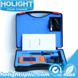 Hand Held Fiber Optic Inspection Probe