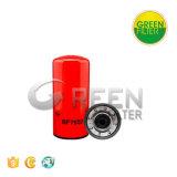 Fuel Filter Truck Engine Parts FF5644 Dbf5782 33944 Bf7932 Bf46002 4964100 FF5607 FF5634