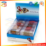 Cake Boxes From China Factory with FDA Food Safe Certificates