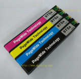 Compatible 972 Ink Cartridge Pagewide (HP)
