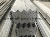SS316L Stainless Steel Angle