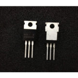 Ksh13007A 13007 to-220 Switch Mode Series NPN Silicon Power Transistor