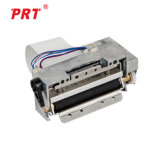 Thermal Printer Head PT483P Used for 2inch POS System