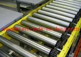 Drum Line, Roller Conveyor, Power Roller Conveyor Line, Unpowered Roller Conveyor Line, Assembly Conveyor Line