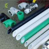 Names of Plumbing PPR Pipe and Fittings Price