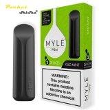 Wholesale Disposable Vape Pen 280mAh E-Cigarette Bidi Myle Mini