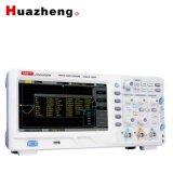 Electronics Educational Training Equipment Digital Storage Oscilloscope Electronic Training Kits