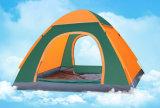 Best Price Wholesale Portable Outdoor Waterproof Safari Sun Beach Dome Tent