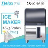 Food Service 45kg Self-Contained Ice Cube Machine
