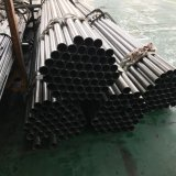 Fast Delivery Wholesale S50c Seamless Carbon Mild Steel Pipe