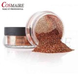 Wholesale Bulk Glitter Eyeshadow Pigment Chinese Supplier