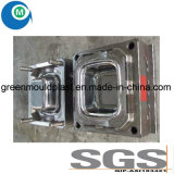 New Design Plastic Injection Molding Manufacturing Cheap Baby Bathtub Mold