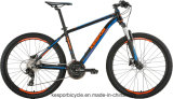 Mountain Bike/MTB Bicycle Range265 with Ce Certification