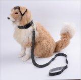 Adjustable L-M-S Pet Collars +Dog Chain Pet Leash Pet Traction Belt