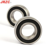 SKF/NSK/NTN/Koyo/Timken Low Noise Deep Groove Ball Bearing for Auto Parts