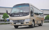 22 Seats Euro V Luxury Mini City Tourist Bus (HFF6700KDE5FB)
