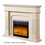 2018 New Arrival Modern Electric Fireplace