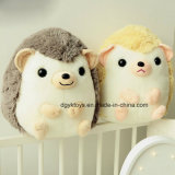 Lovely Stuffed Plush Hedgehog Toy