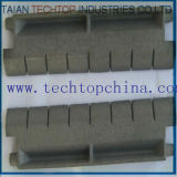 Chain Grate Piece for Boiler - 264b