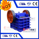Mining Machine Grinding Machine Jaw Crusher Machinery for Stones