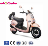 2016 Modern Light Vehicle Mini Electric Motorcycle for Sale