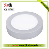Ceiling Panel Light