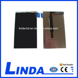 Original LCD Display Touch Screen for Nokia Lumia 625