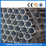 A53 Seamless Galvanized Steel Pipe