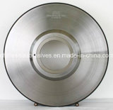Sisa CBN Grinding Wheels for Crankshaft