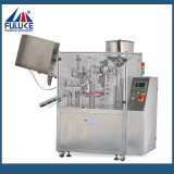 Wholesale Price Filling and Sealing Machine