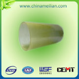 Best Selling Epoxy Resin GRP Tube