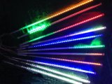 Multi-Color SMD LED Meteor Shower Light for Holiday Decoration