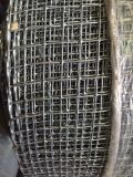 8 Gauge Welded Wire Mesh From Guangzhou Supllier