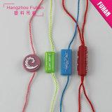 Wholesae Hanging Tag String Cord