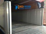 Continuous Foaming Production Line (BLXFP)
