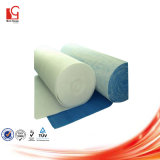 Designer Useful Nonwoven Dust Filter Material