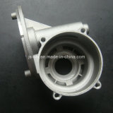 Aluminum Alloy Casted Converting Housing for Motorcycle