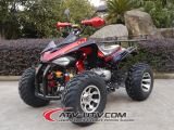 Best Price 150cc Chinese ATV for Sale with Gy6 Engine
