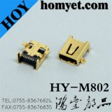 USB Jack for Electric Accessories (HY-M802)