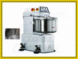 400V 460V Double Speeds Double Motions Dough Kneading Machine