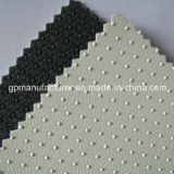 1.0mm HDPE Point Anti-Skid Geomembrane