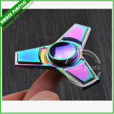 Good Office Small Metal Finger Fidget Toys Tangle